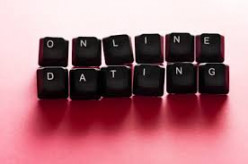 Find Your Soulmate With Online Dating Sites
