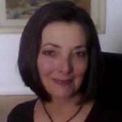 annamoss profile image