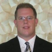 mitchmeyers profile image