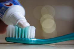 Ingredients in Toothpaste: Toxic Chemicals, Artificial Colors and More