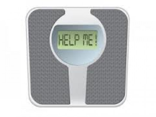 do you need help with your weight loss?