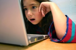 Tips for Kids on Avoiding Inappropriate YouTube Videos