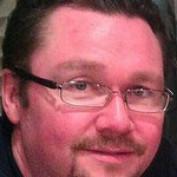 jimmyglaughlin profile image
