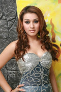 Indian Actresses 5 - Bollywood and More