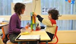 Raising a Child Who Has Autism