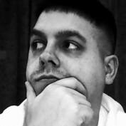 shortcynic profile image