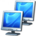 How To Transfer Files From One Computer To Another Easily