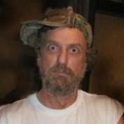 Cletus Jones profile image