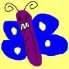 Nozkin profile image