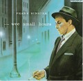 Concept Album Corner - 'In The Wee Small Hours' by Frank Sinatra