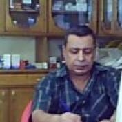elqalatawy profile image