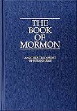 Four ways to Know the TRUTH About The Book of Mormon
