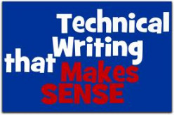 Basic tips for Technical Writing Structure