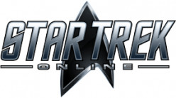 Star Trek Online - Become a Starfleet Captain