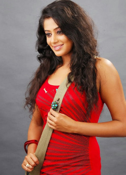 Indian Actresses 14 - Bollywood and More