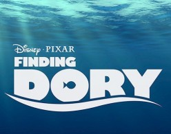 Finding Nemo 2 is All About Finding Dory
