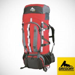 Gregory Denali Pro 105 Backpack