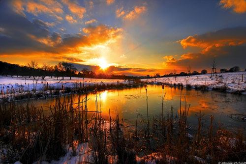 http://A-COLD_SUNSET