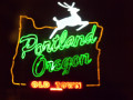 The 5 Best Oregon Weekend Getaways