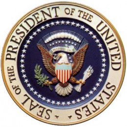 worst president of the united staes essay Who do you believe was the worst president of the united states and why who do you believe was the worst president of the united states and why (selfaskreddit).