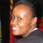 bkirembu profile image