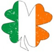 TheGK profile image