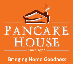Restaurant Review: Pancake House