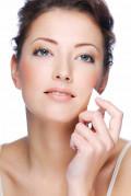 Best Home-made Facial Scrubs