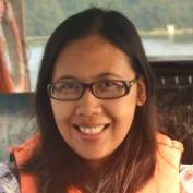 bespectacledgirl profile image