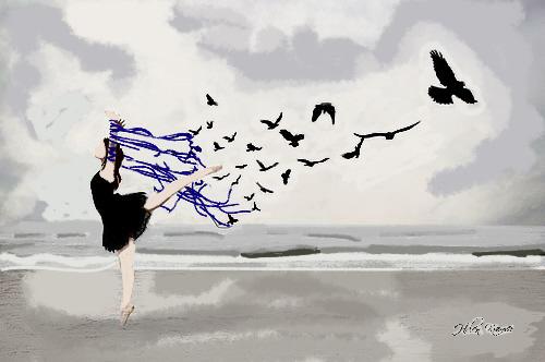 Dream and manifest