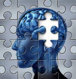 The brain resisting glucose