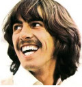 George Harrison, Songwriter and Most Spiritual Beatle