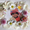 sunildetecvision profile image