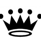 imkingcash profile image