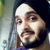 Hridyapal-Bhogal profile image