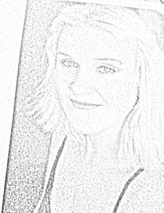 A  Sketch  Photo