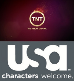 Cable Television's Summer Series Returning Stars and Hot Premieres
