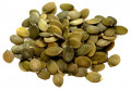 Best Pumpkin Seed Recipes - How, Why You Should Use Pepitas More Often