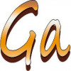 Learnhowtosingapp profile image