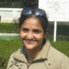 sukhneet profile image