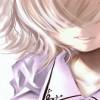 KuroiHadou profile image