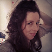 mummylovestea profile image