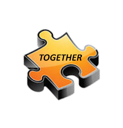 Are you a peice of the puzzle? Will you help us make our country strong again?