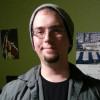 Matt Kaminski profile image