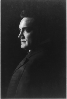 Enrico Caruso 1873-1921 - Caruso's voice extended to a high C in his prime and grew in power and weight as he grew older.