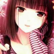 TZRINZ profile image