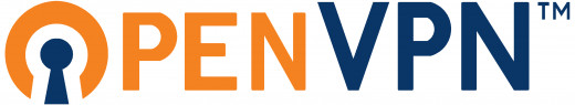 OpenVPN Access Server is a full featured SSL VPN software solution that integrates OpenVPN server capabilities, enterprise management capabilities, simplified OpenVPN Connect UI, and OpenVPN Client software that accommodate Windows, MAC, and Linux.