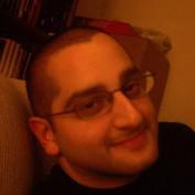 clopez26 profile image