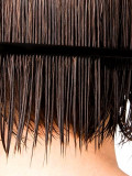 Add Volume to Hair - Tips to Volumize Fine Hair, Get More Hair Volume