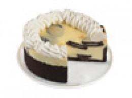 oreo  cheesecake. Photo credit- Cheesecake Factory